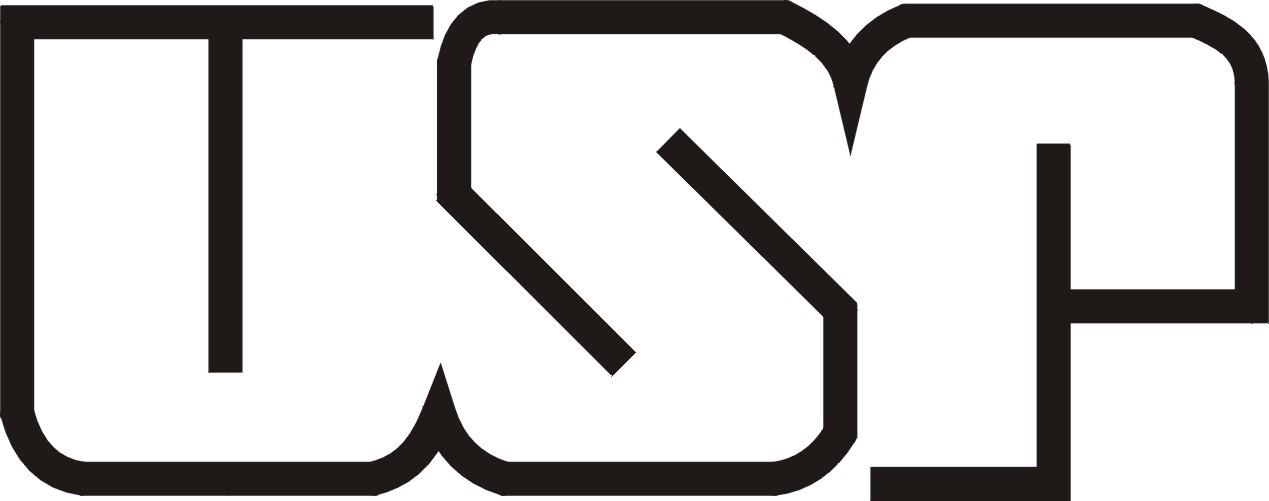 logo-usp.jpg (1269×501)